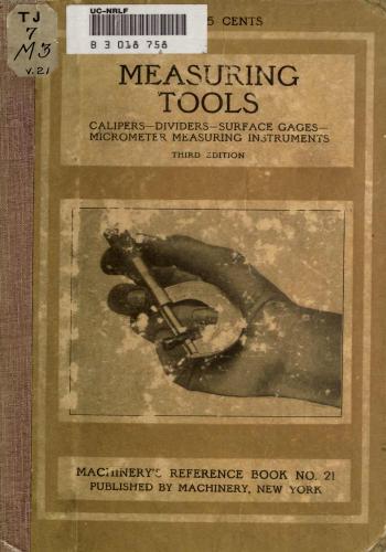 كتاب Measuring Tools  M_r_s_43