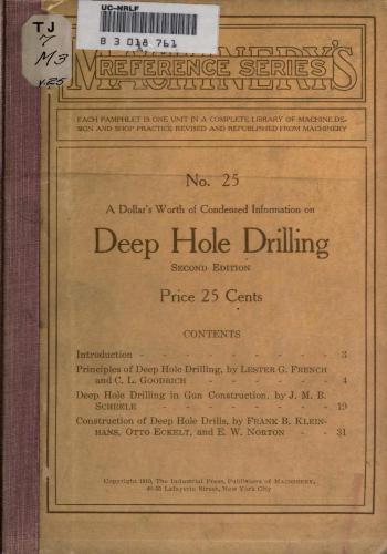 كتاب Deep Hole Drilling  M_r_s_46