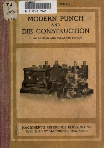كتاب Modern Punch and Die Construction  M_r_s_48