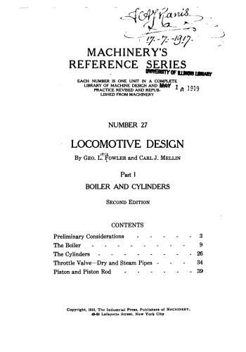 كتاب Locomotive Design - Part I M_r_s_49