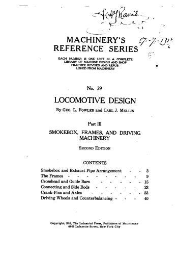 كتاب Locomotive Design - Part III  M_r_s_50