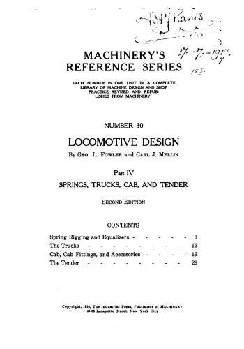 كتاب Locomotive Design - Part IV  M_r_s_51