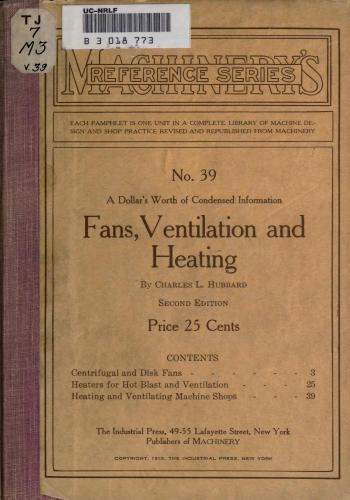 كتاب Fans, Ventilation, and Heating  M_r_s_61