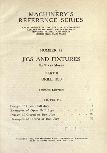 كتاب Jigs and Fixtures - Part II  M_r_s_62