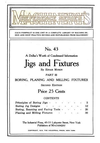 كتاب Jigs and Fixtures - Part III  - صفحة 2 M_r_s_63