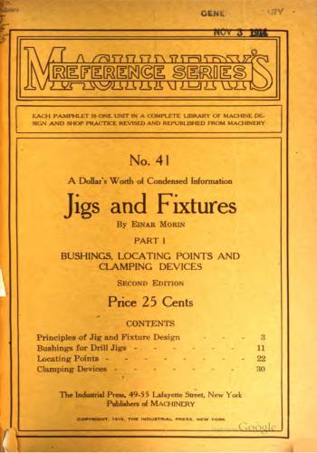 كتاب Jigs and Fixtures - Part I M_r_s_65