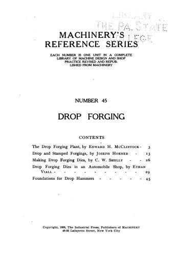 كتاب Drop Forging M_r_s_66