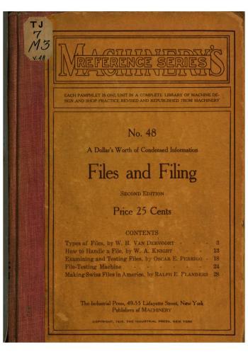 كتاب Files and Filing  M_r_s_69