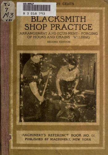 كتاب Blacksmith Shop Practice  M_r_s_82