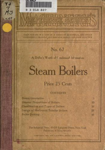 كتاب Steam Boilers  M_r_s_88