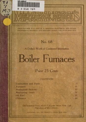كتاب Boiler Furnaces M_r_s_89