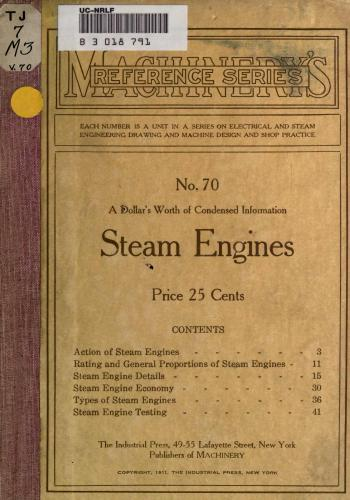 كتاب Steam Engines  M_r_s_92