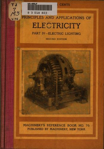 كتاب Principles and Applications of Electricity - Part IV  M_r_s_97