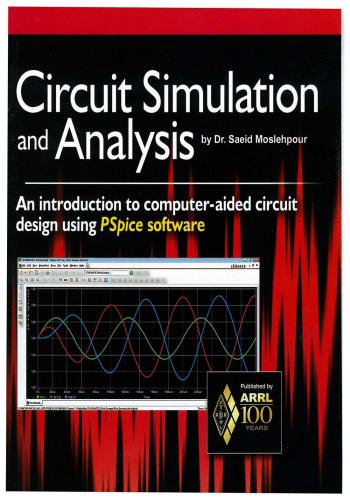 كتاب Circuit Simulation and Analysis  M_s_a_11