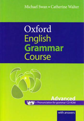 كتاب Oxford English Grammar Course - Advanced M_s_c_10