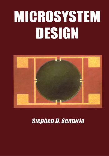 كتاب MicroSystem Design  M_s_d_11