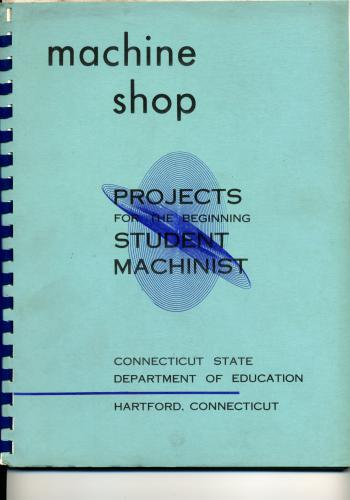 كتاب Machine Shop Projects   M_s_p_11