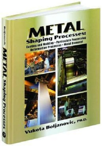 كتاب Metal Shaping Processes  M_s_p_12