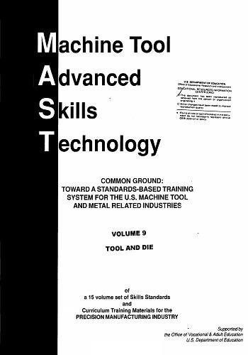 كتاب Machine Tool Advanced Skills Technology M_t_a_10