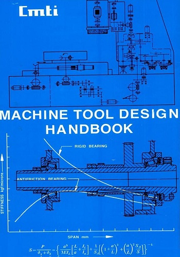 كتاب Machine Tool Design Handbook  M_t_d_11