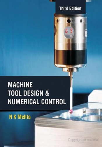 كتاب Machine Tool Design 3rd Edition  M_t_d_12