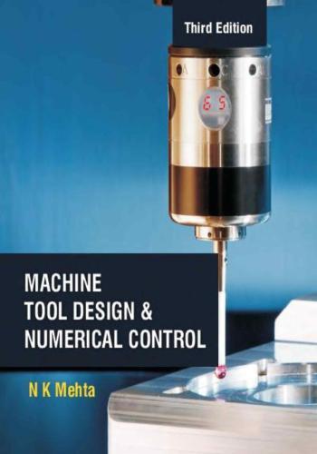 كتاب Machine Tool Design and Numerical Control  M_t_d_13