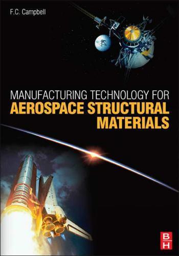 كتاب Manufacturing Technology for Aerospace Structural Materials  M_t_f_10
