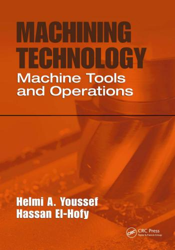 كتاب Machining Technology - Machine Tools and Operations M_t_m_10