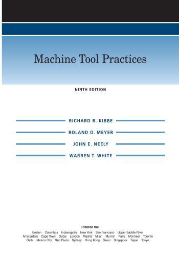 كتاب Machine Tool Practices - صفحة 2 M_t_p10