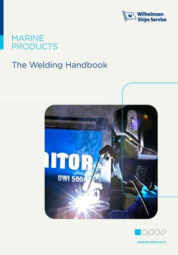 كتاب Maritime - Welding Handbook  M_t_t_10