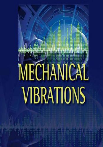 محاضرات عن الاهتزازات الميكانيكية - Mechanical Vibrations M_v_1910