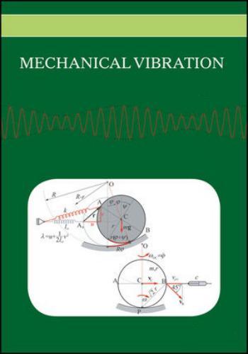 مجموعة محاضرات عن إهتزازات الماكينات - Mechanical Vibration Lectures  M_v_l_10