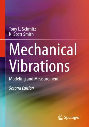 كتاب Mechanical Vibrations - Modeling and Measurement M_v_m_10