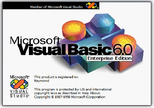 برنامج و لغة برمجة فيجوال بيزك 6 محمول - Visual Basic 6 Portable M_v_p_10