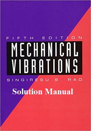 حل كتاب الاهتزازت الميكانيكية - Mechanical Vibrations 5th Edition Solution Manual  - صفحة 2 M_v_s_11