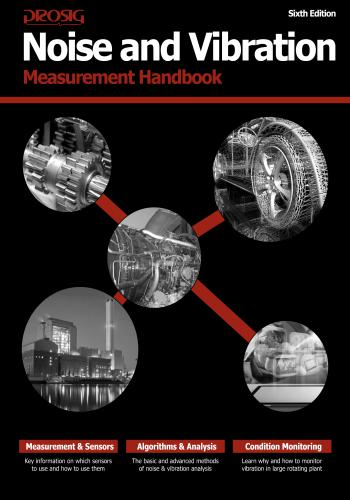 كتاب Noise and Vibration Measurement Handbook N_a_v_11