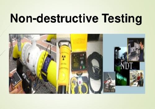 كتاب Nondestructive Testing N_d_t_10