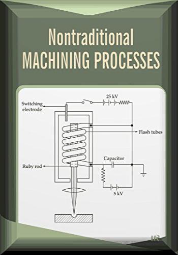 محاضرة بعنوان Non-Traditional Machining Processes N_t_p10