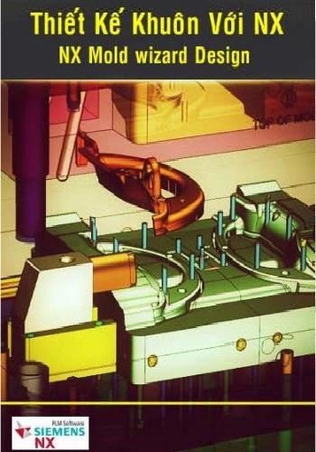 كتاب NX Mold Wizard Design  N_x_m_10