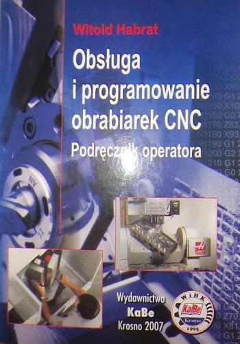 كتاب Obsługa I Programowanie Obrabiarek CNC  O_i_p_10