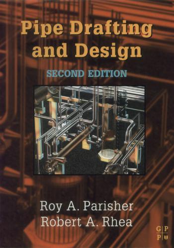 كتاب Pipe Drafting and Design P_a_d_11