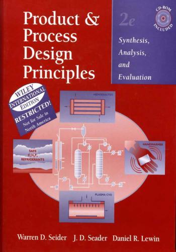 كتاب Product and Process Design Principles  P_a_p_10