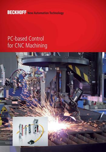 كتيب بعنوان PC-Based Control for CNC Machining  P_c_b_11