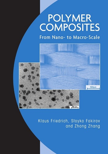 كتاب Polymer Composites From Nano to Macro-Scale  P_c_e_11
