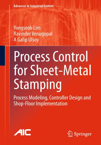 كتاب Process Control for Sheet-Metal Stamping  P_c_f_10