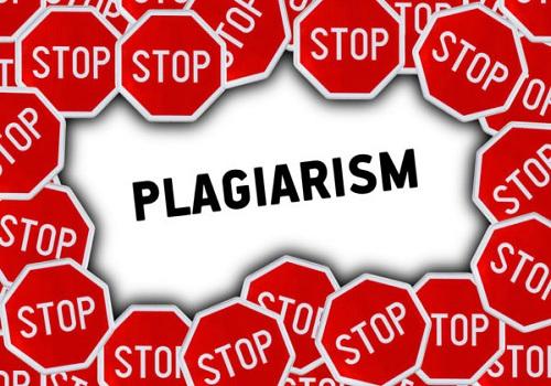 أقوى و أكبر تجميعة لمواقع و برامج كشف الاقتباس - Plagiarism P_c_p_10