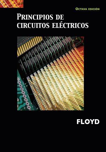 كتاب Principios de circuitos eléctricos  P_d_c_10