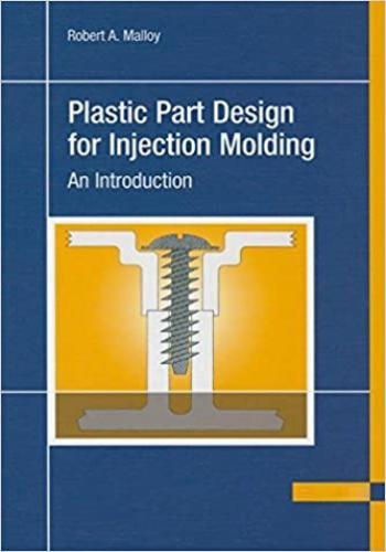 كتاب Plastic Part Design for Injection Molding - An Introduction  P_d_f_11
