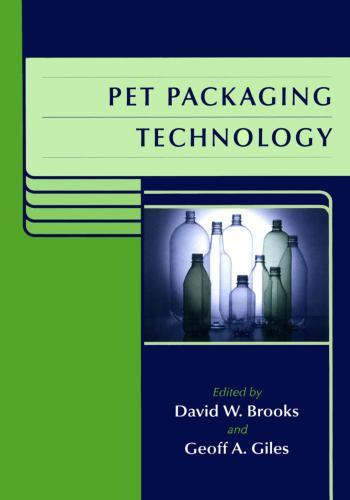 كتاب PET Packaging Technology  P_e_t_10