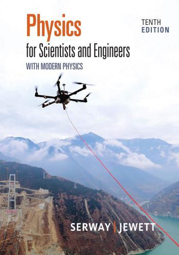 كتاب Physics for Scientists and Engineers with Modern Physics  P_f_s_12